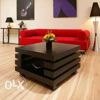 Stunning coffee table(centre table)