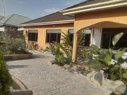 Residential home For Sale in Mukono