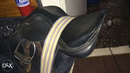 Tack For Sale Very Urgent