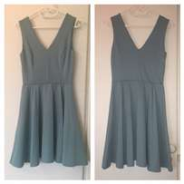 Day or Night Dress HnM