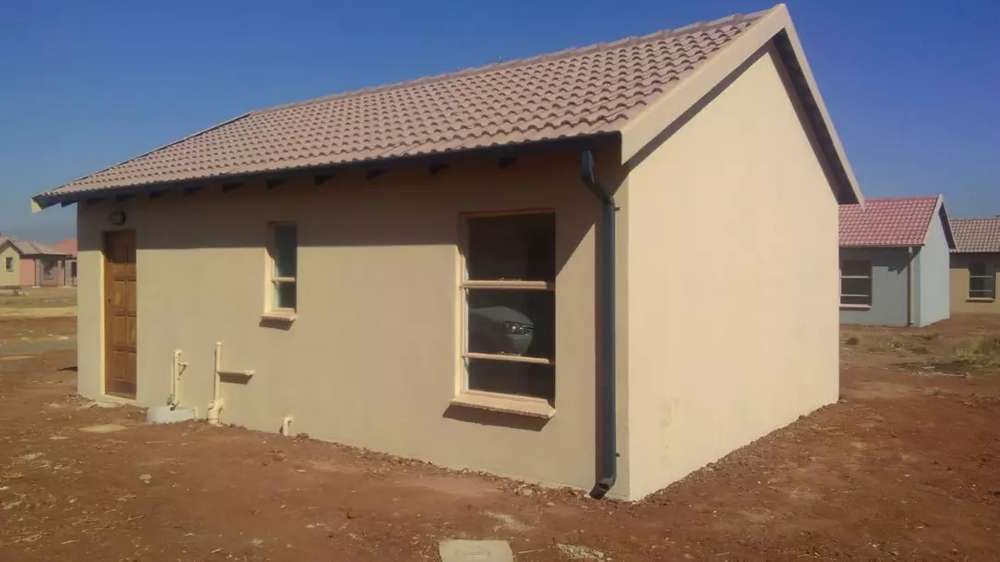 Houses & Flats for sale in Benoni | OLX South Africa
