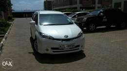 Succeed auris mark2 march wish