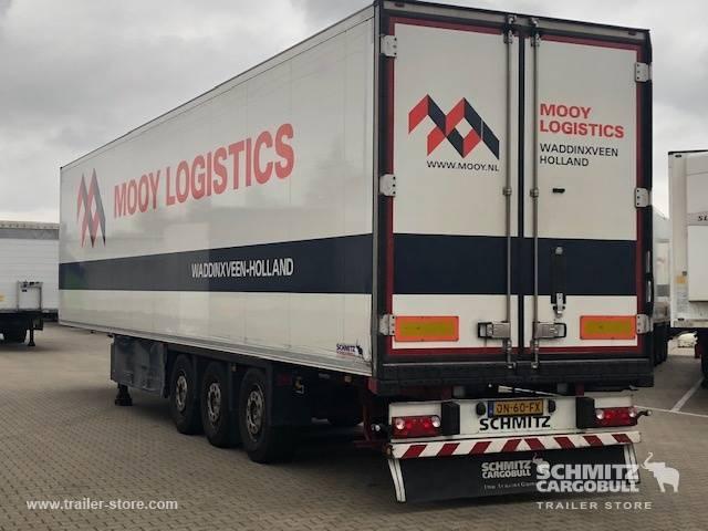 Schmitz Cargobull Tiefkühler Standard - 2014 - image 5