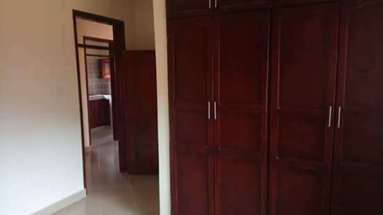 Charming two bedrooms for cheap rent in Kyaliwajjala Wakiso - image 7