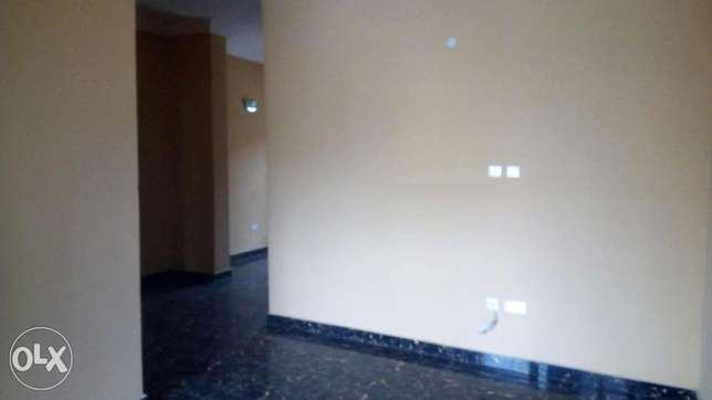 3 Bedroom Flat (Serviced) at Chevron Toll gate Lekki Phase 1 - image 8