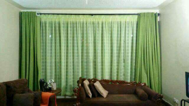 High Quality Curtains:Give your house a new look Nairobi CBD - image 3