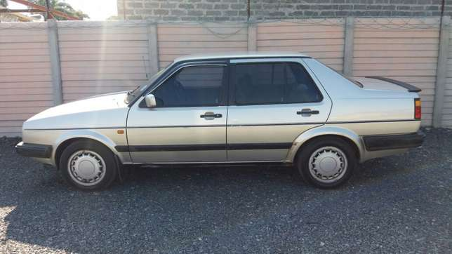 VW Jetta R29999 Pretoria East - image 3