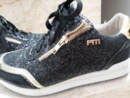 Buty adidas EQT Support ADV BB2791 W wa sklep