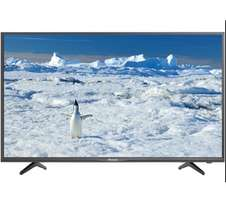 Hisense 43N2170PW 43 inch LED Smart TV Free Delivery