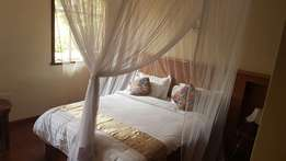 Furnished Guest house monthly & daily rates accepted