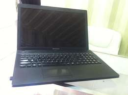 Lenovo ideapad G505 Laptop for sale