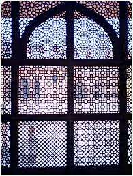 Decorative Windows Umoja - image 4
