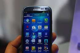 Samsung S3 Large 4.8Inch