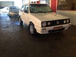 2006 Volkswagen Citi Golf 1.4i,147517km's,R64995,EXCELLENT CONDITION!!