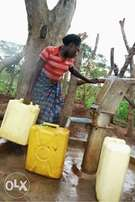 Best Water BoreHoles Drillers