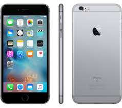Apple iPhone 6s Plus [128GB] Brand New Sealed Free delivery Nairobi CBD - image 1