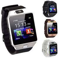 Smart watch with Phone capabilities