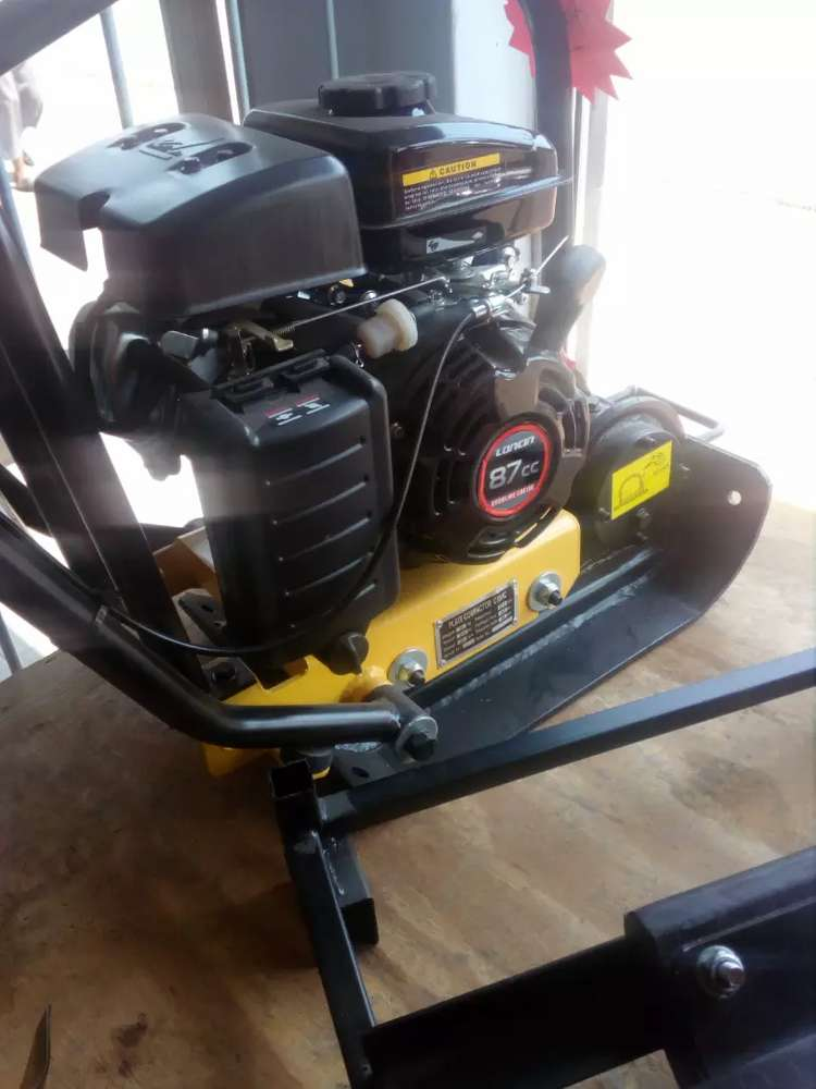 Compactor - Classified ads in Tools & DIY   OLX South Africa