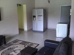 A 3 Bedroom Furnished Flat At N1.2m, Government Allocation, Mpape