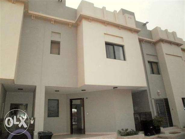 Semi Furnished Grand Villa At Amwaaj Isl(Ref No:AJ7)