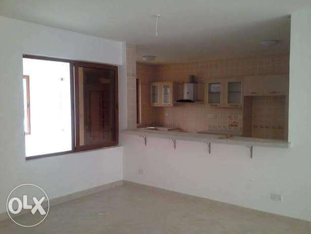 Executive Modern Build 3 Bedroom Apartment with swimming pool Nyali - image 5
