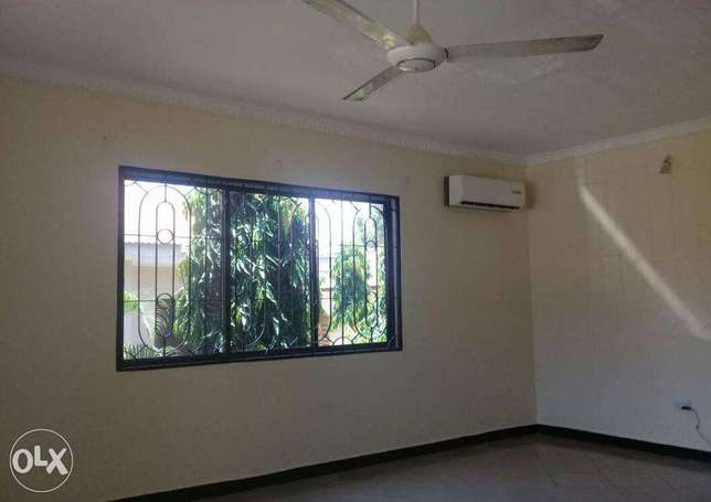 2 Bedrooms Apartment at Africana Upande wa Juu Ilala - image 3