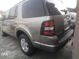 fresh toks 2008 ford explorer ,4+4,jeep istbody