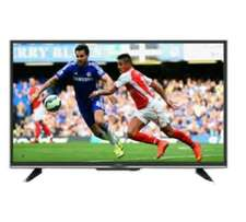 Brand New 22 inch LED digital TV available in our shop