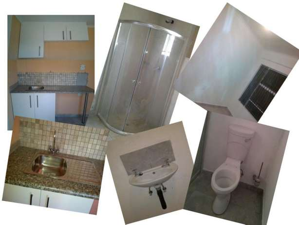 Accommodation available NOW Soweto - image 2