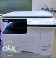Photocopy Machine For Sale