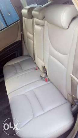 Refurbishment of car interiors Ikoyi - image 2
