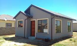 Property Development,Modderbee ,Benoni & crystal park in East of Gau