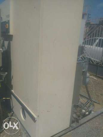 A Drycleaning Machine on sale Thika - image 3