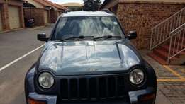 this Jeep is very good and is cheap for this price, very strong