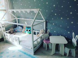 łóżko Dla Dzieci W łańcut Olxpl