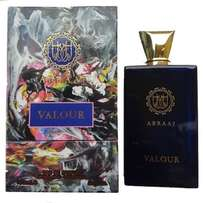 Valour by ABRAAJ