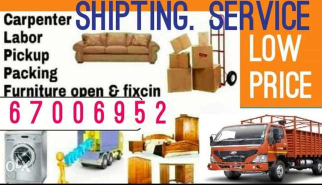 rede to movie shipting service