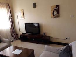 3bedrooms furnished to rent at $1500