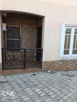 3 bedroom flat at Ajah