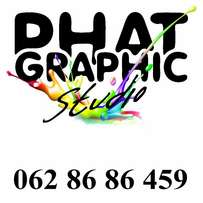Quality Graphic Design at Affordable Rates