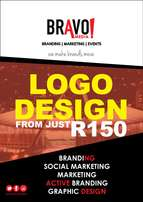 Company Branding to help grow your business