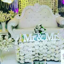 Wedding Decoration In Lagos Olx Nigeria