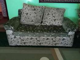 Custom made sofa sets