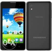 Tecno y2 very clean on offer