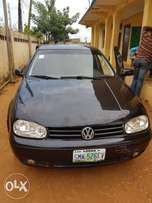 I need a serious buy for this Golf 4,perfect engine, strong Ac chillin