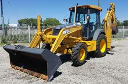 Bell 315 SG For Sale