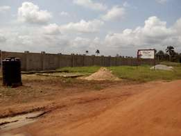 havillah park and garden mowe is for sale hurry to get your plot.