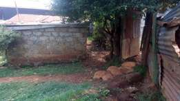 Plot for sale Off Waiyaki Way, Thiongo Road