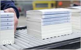 Are you Looking for fast Quality Reliable Printing services.