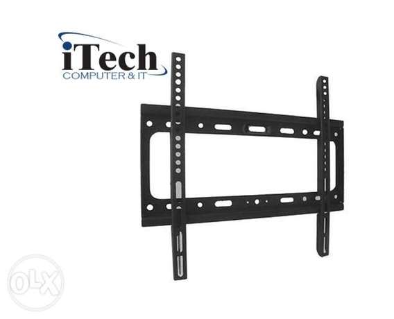 Universal Wall Mount LCD & LED Stand